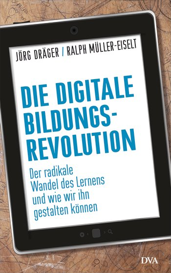 Digitale Bildungsrevolution